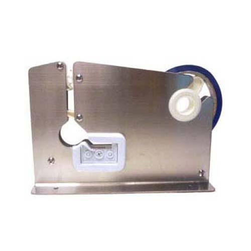 Poly Bag Sealer Stainless Steel