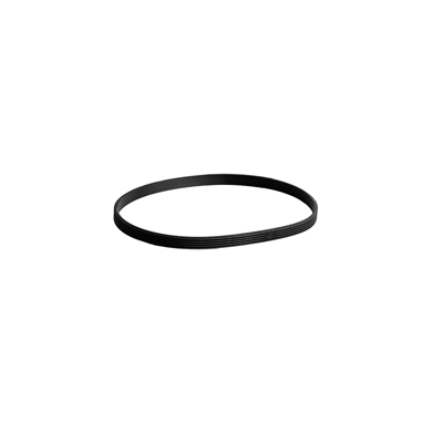Ribbed Belt (S.N. 1500 and Up) for Berkel Slicers OEM # 2642-0003A