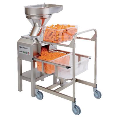 Robot Coupe CL 60 V.V. | Vegetable Prep Machines | CAS