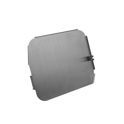 Stainless Steel Receiving Tray for Globe Slicers OEM # 856