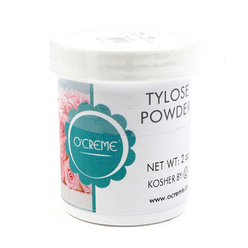 Tylose Powder, 2 Oz