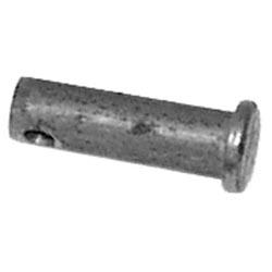 Vulcan Hart Oem 00 719352 19352 719352 Radiant Pin