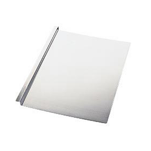 Wilton Baking Cookie Sheet 14 5 X 20 Sheet Pans