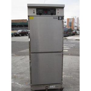 Winston Holding Cabinet / Warmer Model # HA4522GE Used Very Good ...