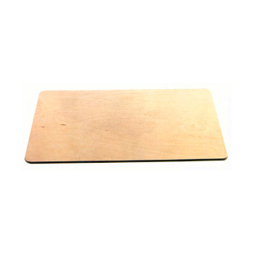 Wooden Proofing Board 18 x 26
