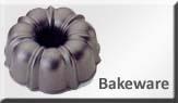 Bakeware & Molds