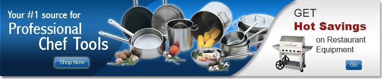 BakeDeco is your #1 source for cooking and Baking Supplies