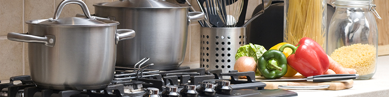Nordic Ware 41928 Oven Essentials Large Roaster