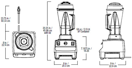 Ac Motor Windings besides 20 Hp Motor Cooling Fan Blade also Basic Ladder Diagram together with Wiring Diagram For Kenmore Vacuum Cleaner furthermore Wiring Diagram For Ice Cube Relay. on industrial ceiling fan wiring diagram