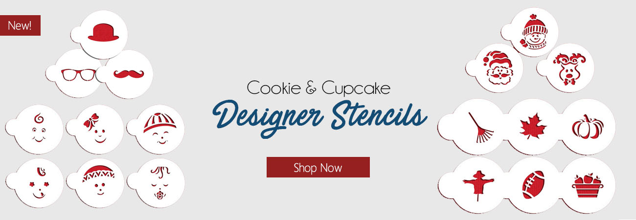 We Feature A Full Line Of High Quality Pastry And Bakery Tools, Supplies  And Commercial Kitchen Equipment For Every Chef.