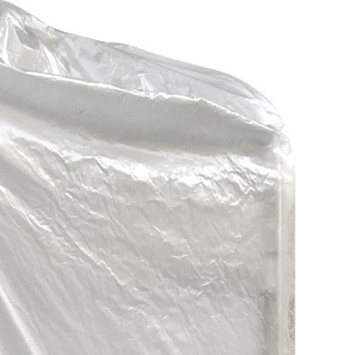 Disposable Bun Rack Cover