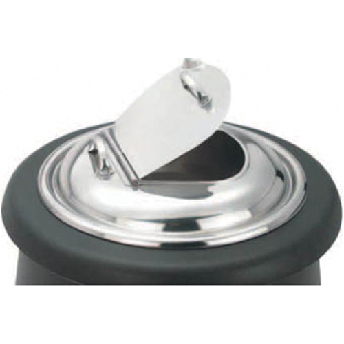 Update International ESW-10 Electric Soup Warmer 10.5 Quart