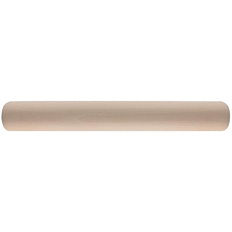 Handleless Rolling Pin (item 85/C/40)