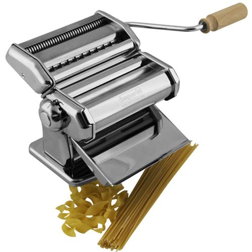 Imperia iPasta Italian Pasta Machine
