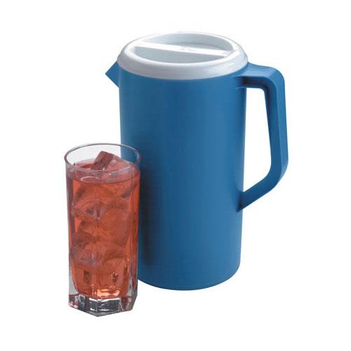 2.25-Qt (1.9 Liter) Plastic Pitcher
