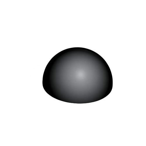 SQ003