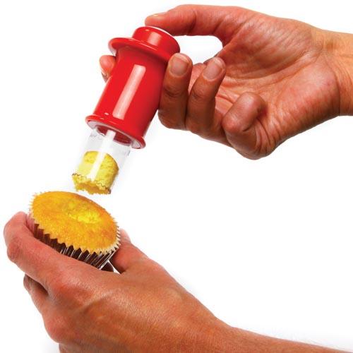 Norpro Cupcake Corer
