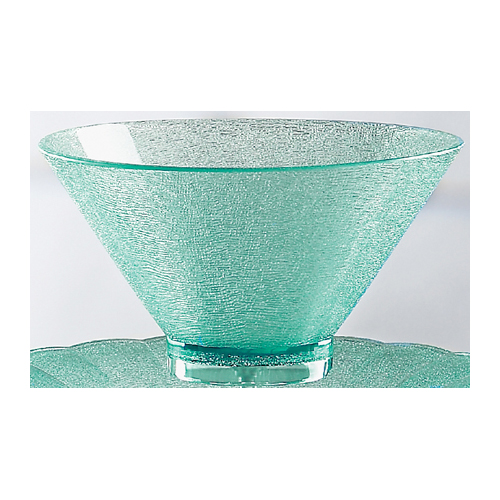 Polycarbonate Bowl, 4 Quart, 11.5