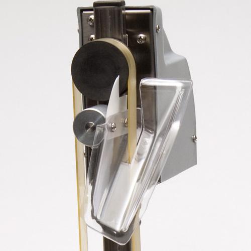 Chocovision Skimmer