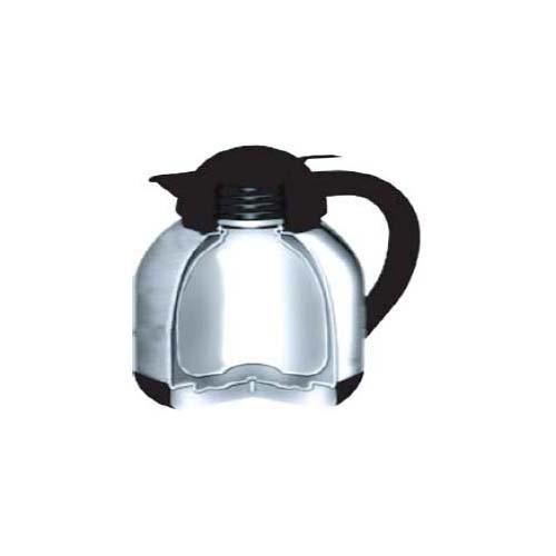 Adcraft Stainless Steel Vacuum Bottle