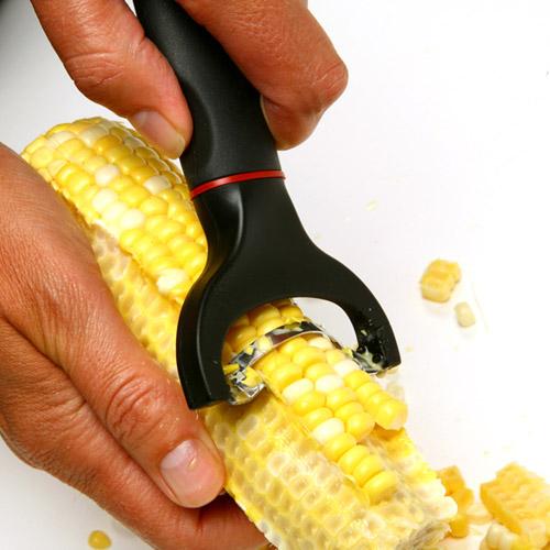 Norpro GripEZ Corn Cutter