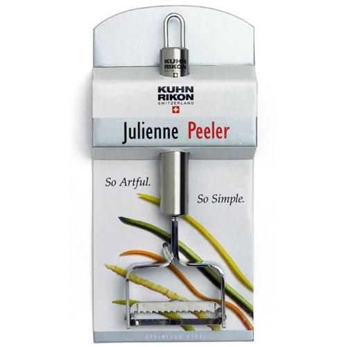 Kuhn Rikon Julienne Peeler