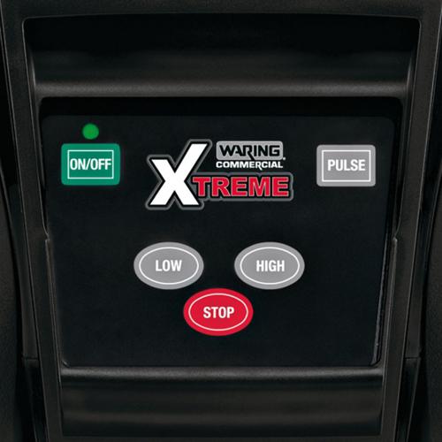 MX1050XTX
