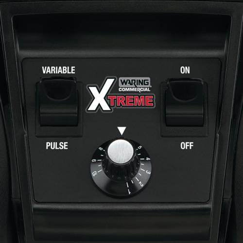 Waring MX1200XTX