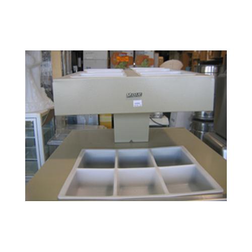 Modular Dispensing System