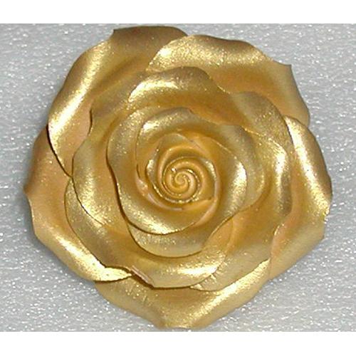 Gold SheenFlower
