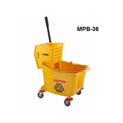 Winco MPB-36