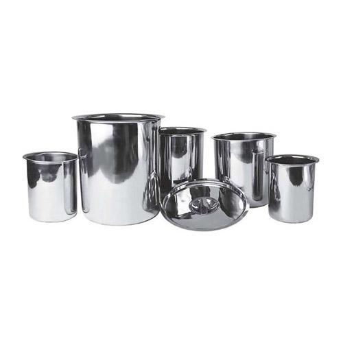 Bain Marie, Stainless Steel