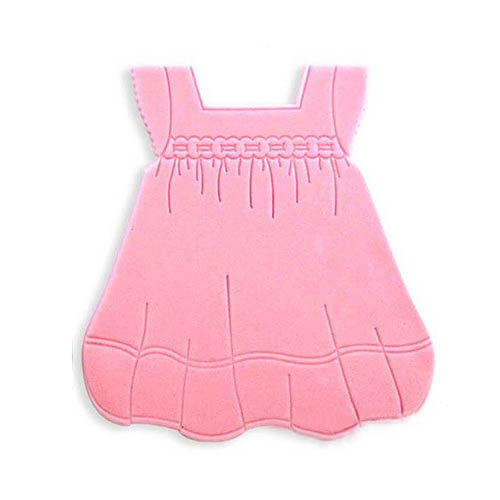 JEM Baby-Dress