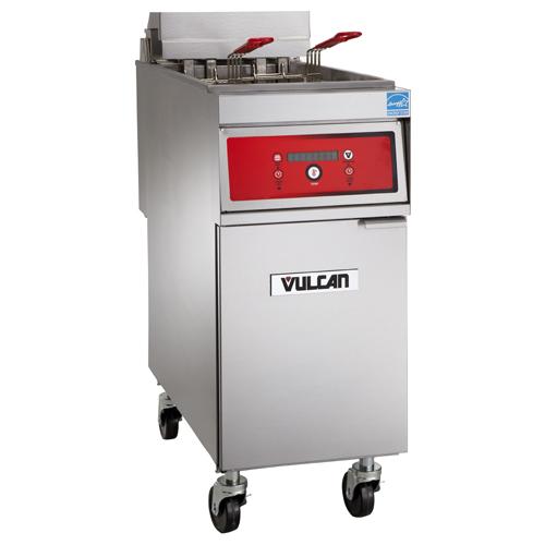Vulcan 1ER50D