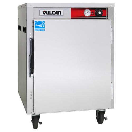 Vulcan VPT7 Pass-Through Holding & Transport Cabinet