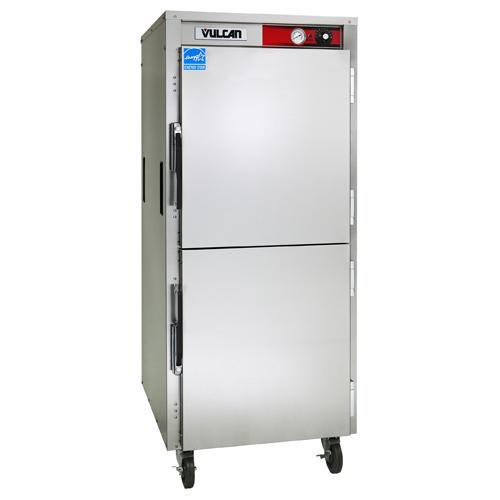 Vulcan VPT15 Pass-Through Holding & Transport Cabinet