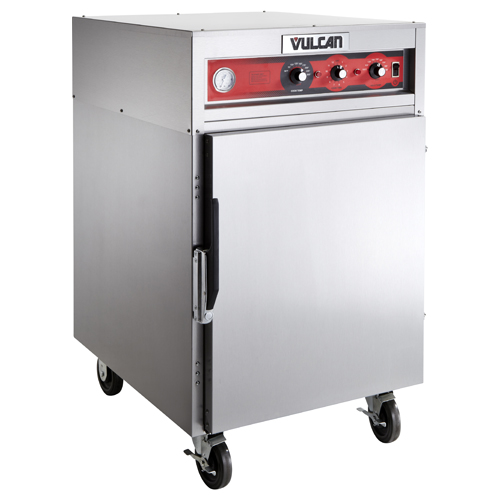 Vulcan VRH8 Cook and Hold Oven
