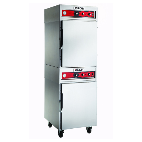Vulcan VRH88 Cook and Hold Oven