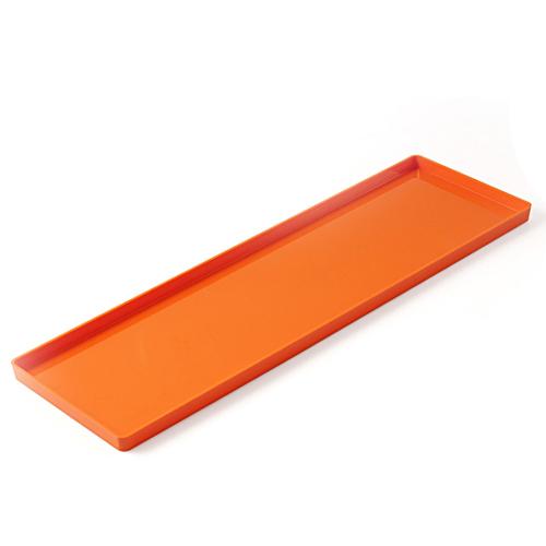 Silikomart VGEL03, Orange