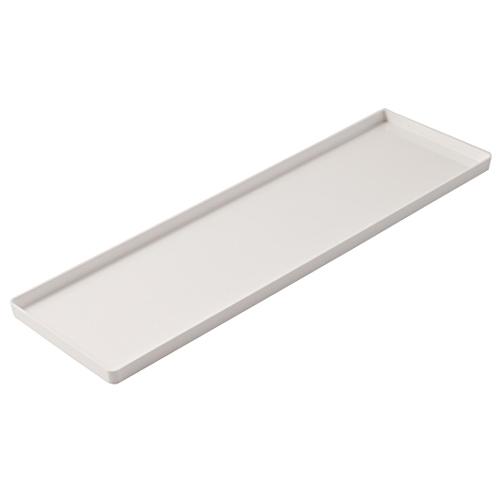 Silikomart VGEL03, White