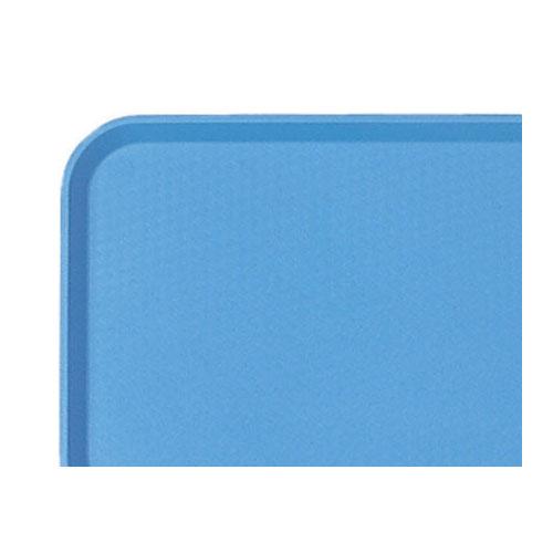 Blue 168