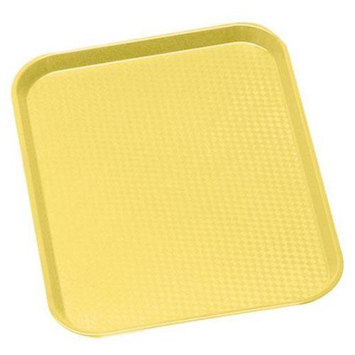 Primrose Yellow 108