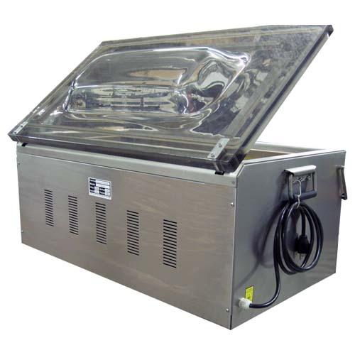 VacMaster VP330 Vacuum Sealer