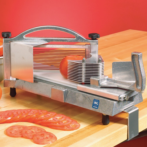Nemco Easy Tomato Slicer II