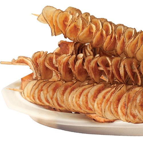 Nemco Chip Twister Fries