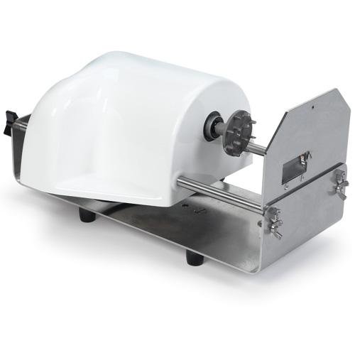 Nemco PowerKut Food Cutter