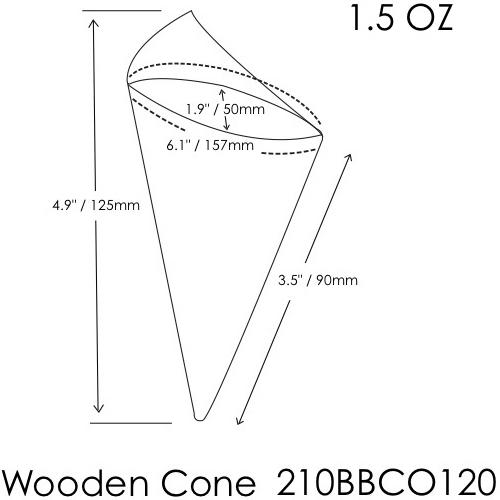 210BBC120
