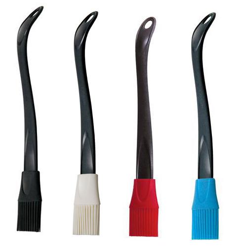 ISI Dual Basting Brush