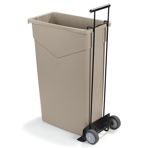 TrimLine Waste Container
