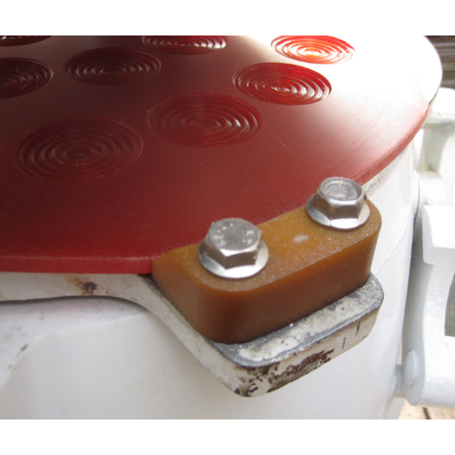 Fortuna Work-Plate Ledger